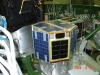 UniSat-3