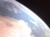 UniSat-6 3rd anniversary