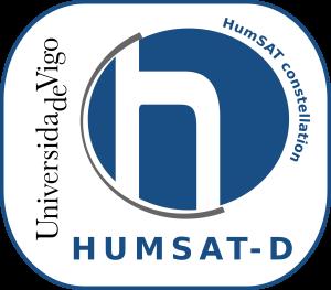 HUMSAT-D