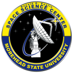 Space Science Center