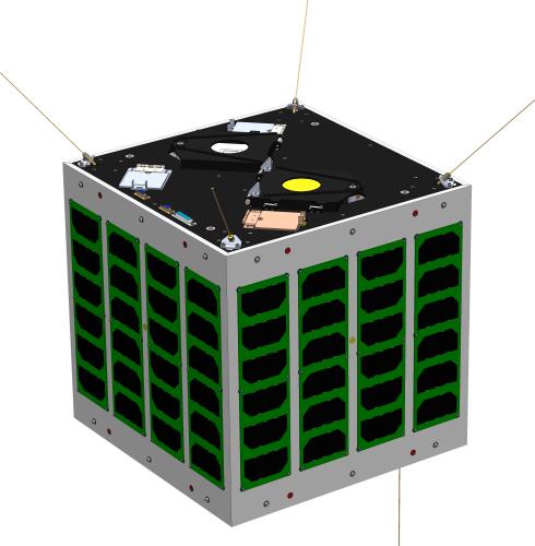 UniSat-5