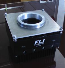 Camera CCD FLI PROLINE 16803