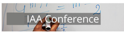 IAAconferences-2-417x500