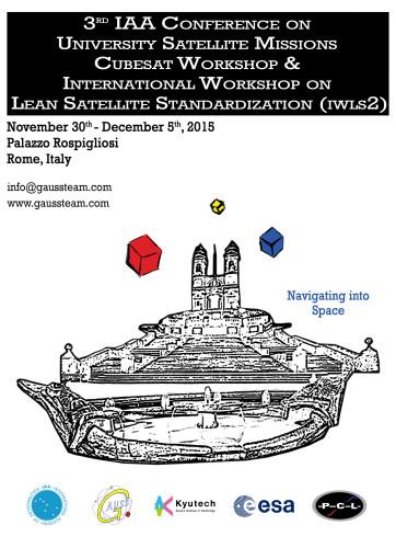 Locandina_Conferenza_Final_Version