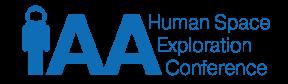 logo_hse2016