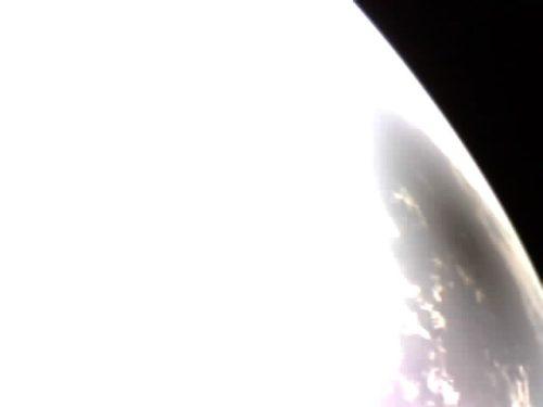 eclipse_from_unisat6