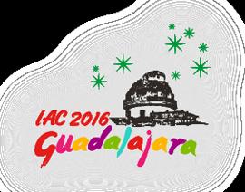 guadalajara IAC2016