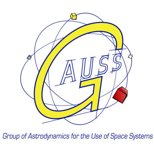G.A.U.S.S. Srl logo @ G.A.U.S.S. Srl